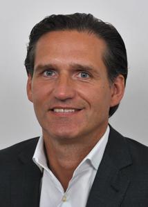 Volker Heun Gründerschiff Lotse Rheinland