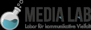 https://medialab-kn.de/