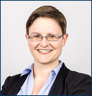 Gründerschiff Judith Winkler