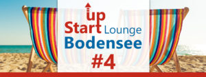 Startup Lounge Bodensee