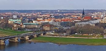 Gründerschiff Sachsen-Anhalt