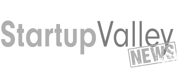 Logo Start-up Valley