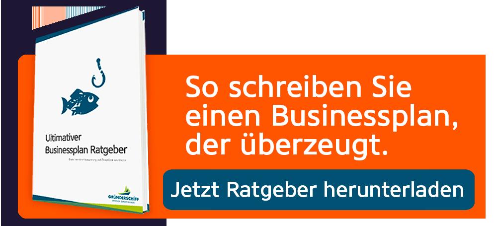 fr sie zum kostenlosen download haben wir unsere besten tipps fr ihren businessplan gesammelt laden sie sich ihren businessplan ratgeber mit einem klick - Businessplan Muster Kostenlos Downloaden