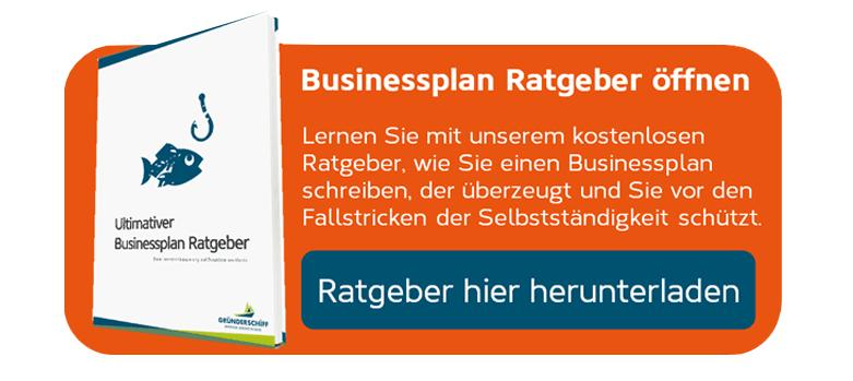 Businessplan handel beispiel