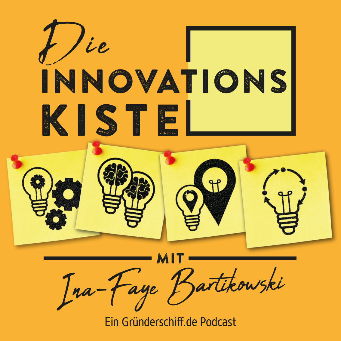 Die Innovationskiste