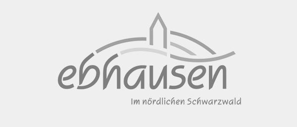 Stadt Ebhausen