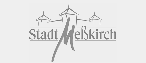 Stadt Meßkirch