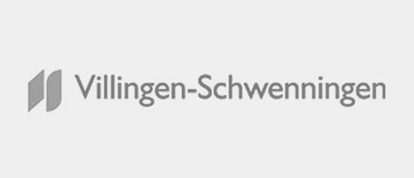 Stadt Villingen-Schwenningen