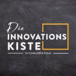 Die Innovationskiste