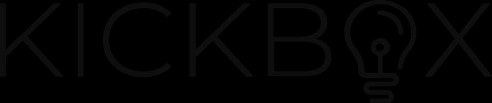 https://home.getkickbox.com/