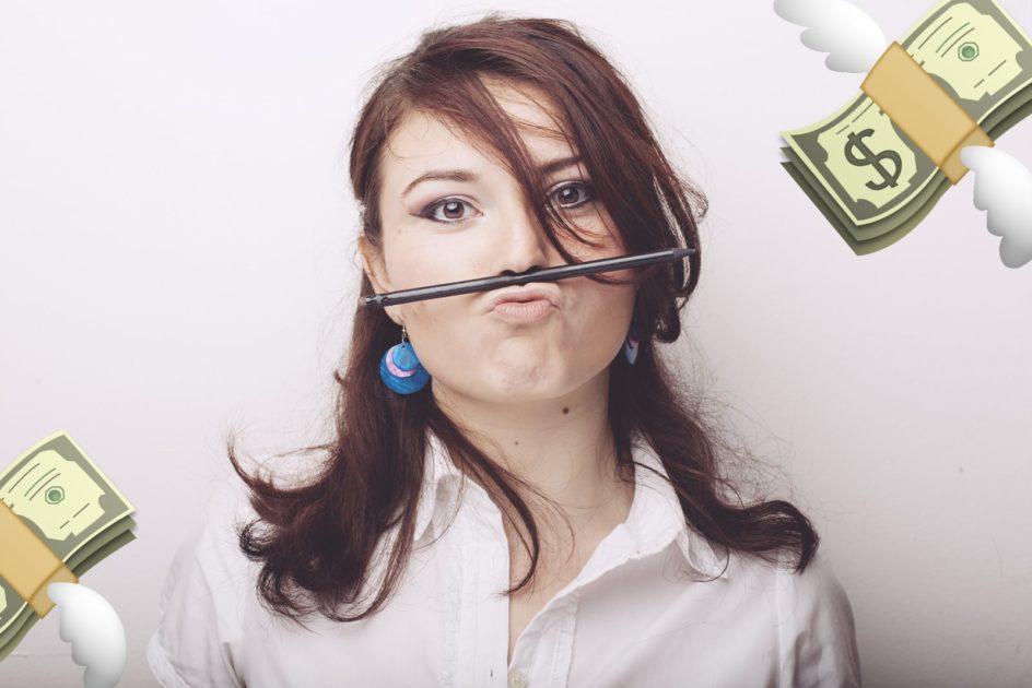 Stundenlohn erhöhen mit 7 Tipps