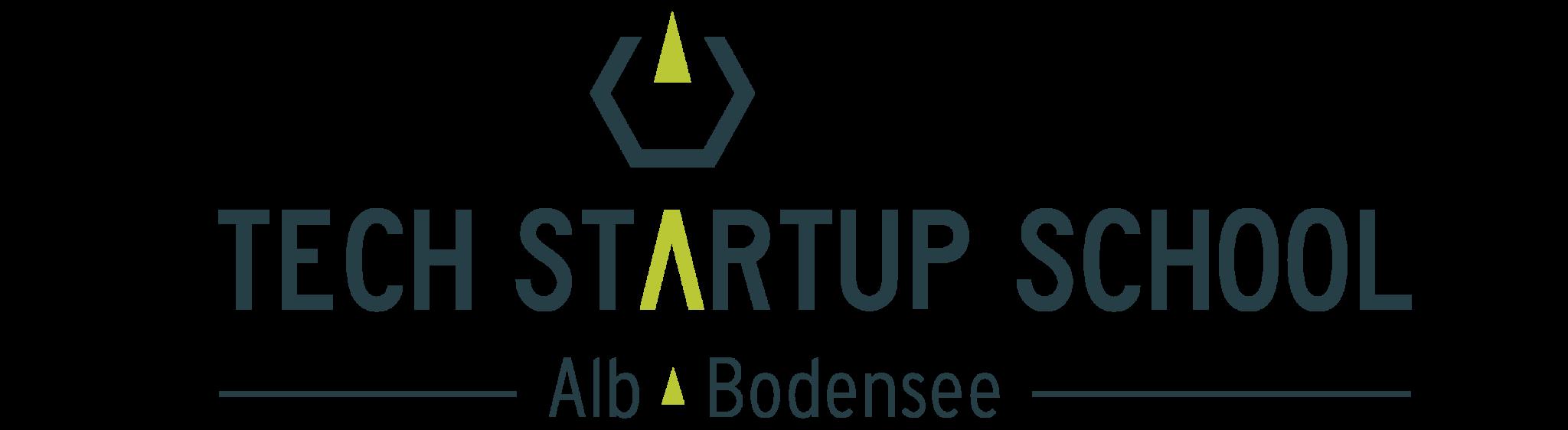 https://tech-startup-school.de/