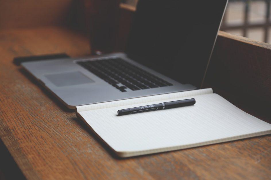 Tipps zur Erstellung einer Businessplan Vorlage