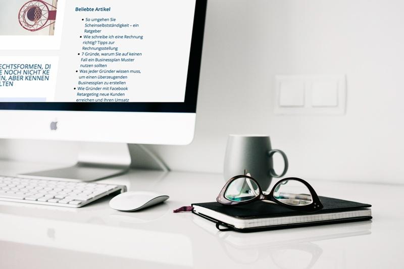 Die 5 Besten Plugins Für Wordpress Für Ein Starkes Seo Ranking