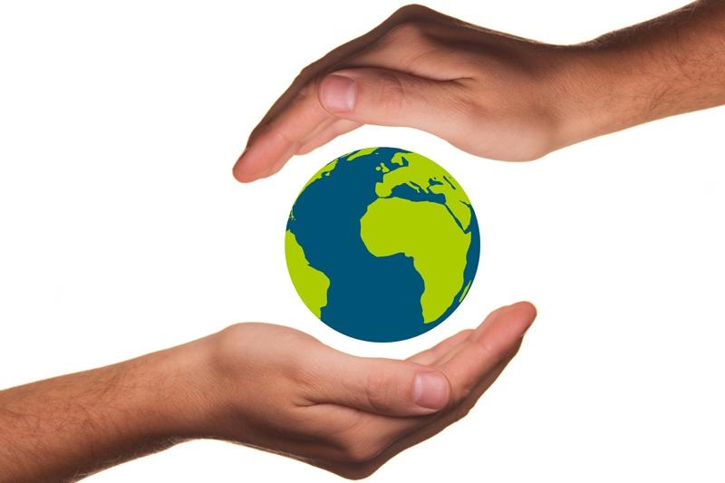 Vorteile nachhaltiger Unternehmensgründungen