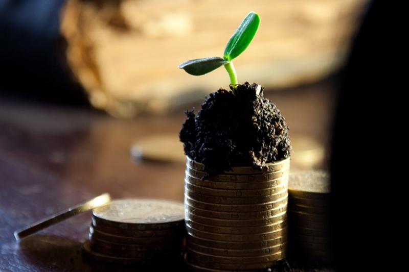 Finanzierung absichern