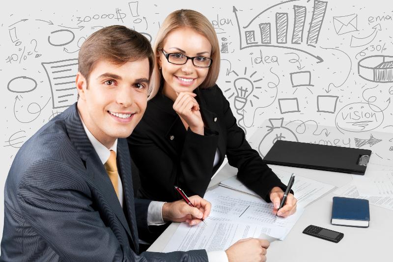 Gründerschiff Workshop Geschäftsmodellentwicklung