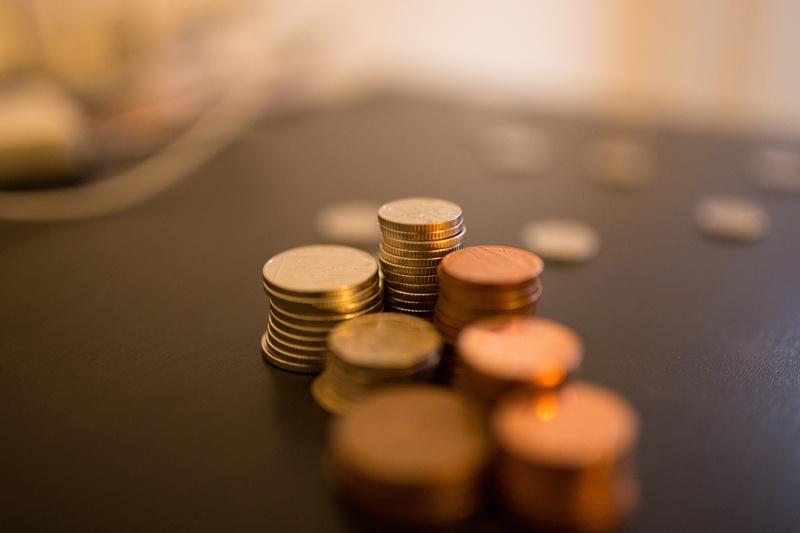 Unternehmensgründung finanzieren