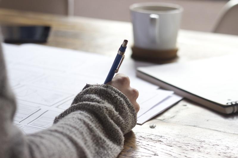 11 Regeln zur Businessplanoptimierung
