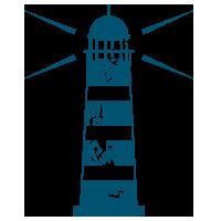 Ist der Businessplan der Kompass, so ist das Gründerschiff Ihr Leuchtturm.