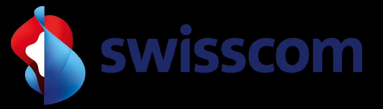 https://www.swisscom.ch/de/privatkunden.html